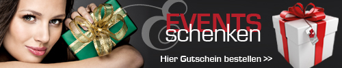 Events schenken